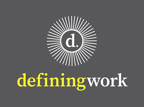 Defining Work
